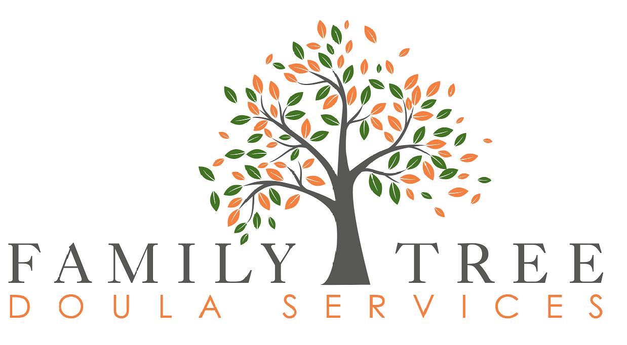 Family Tree Doula Services