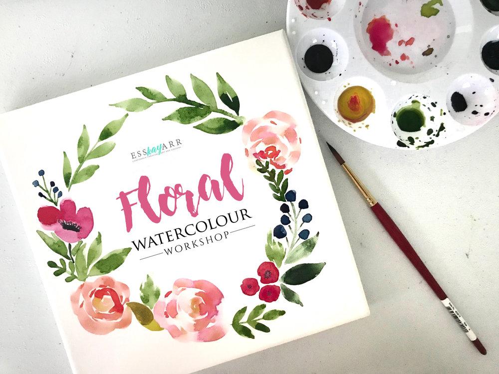 Floral Watercolour Workshop.jpg