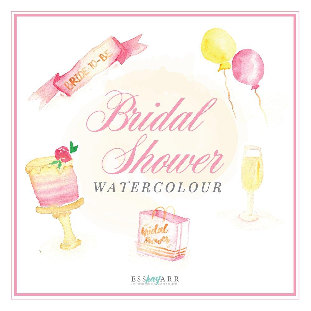 Bridal Shower Watercolour.jpg
