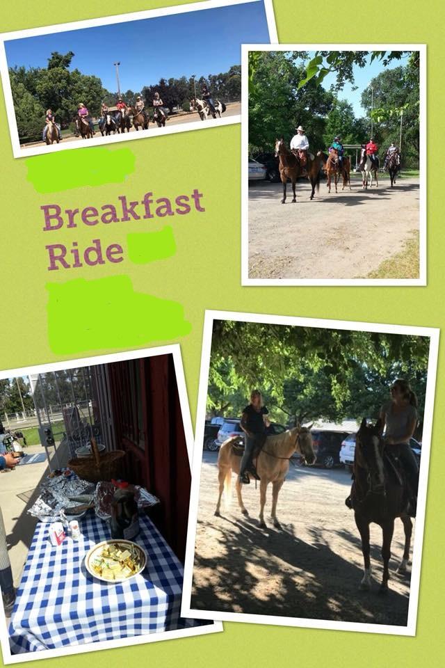 October 2018 Breakfast Ride_LI.jpg