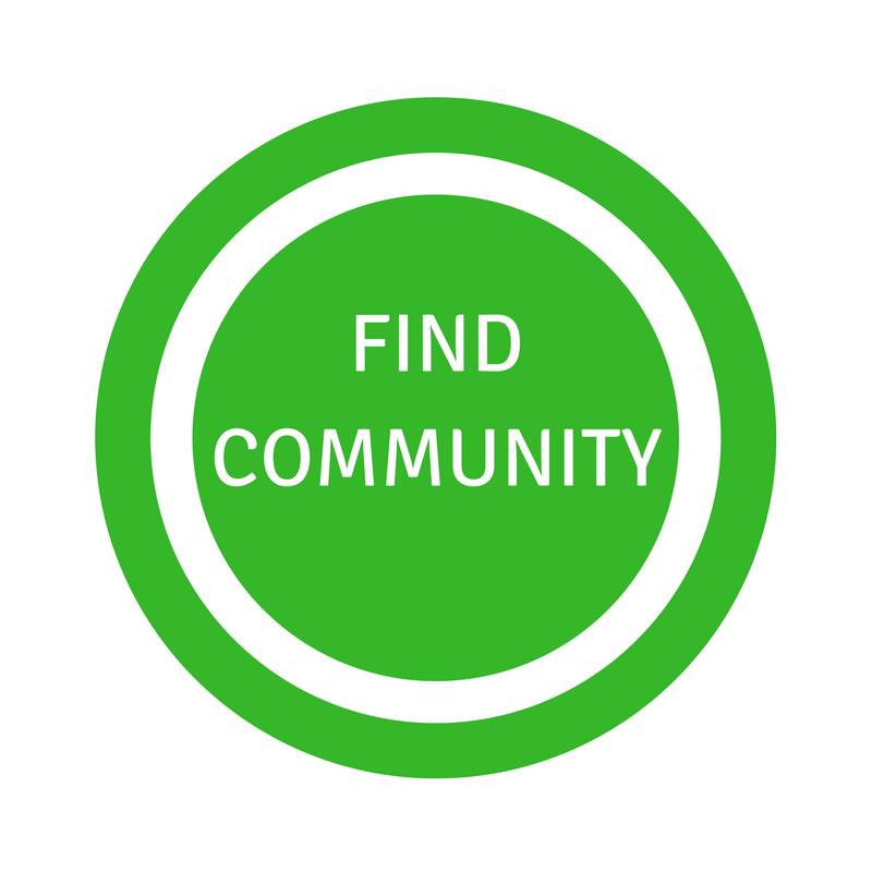 Find Community -website.png