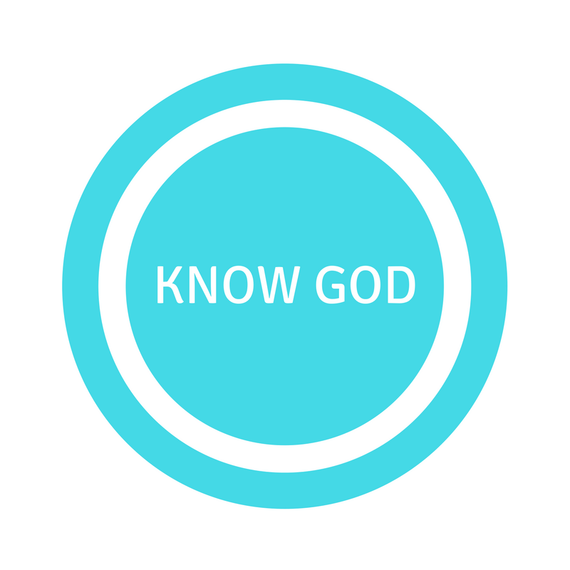 Know God -website.png