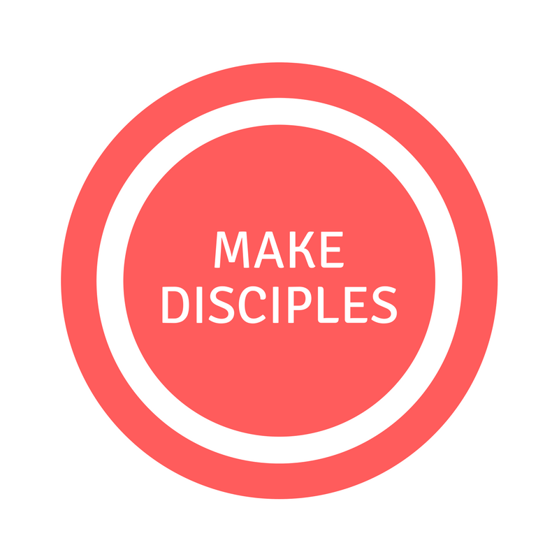 Make Disciples -website.png