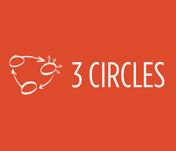 3circles2.jpg