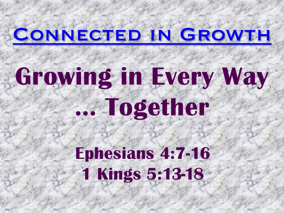 Connected in Growth slide.jpg