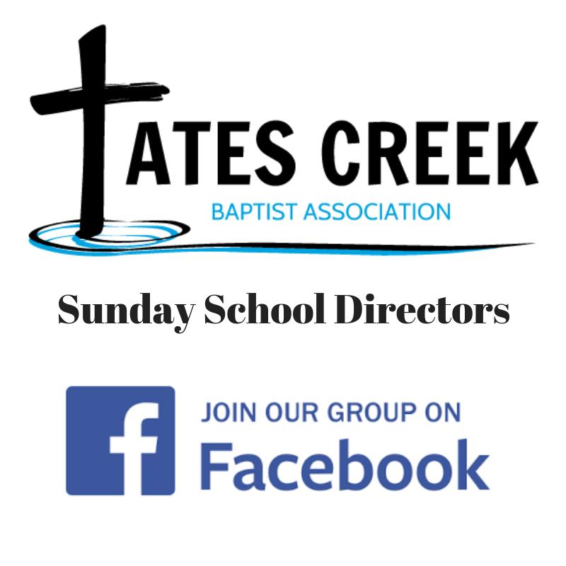 TCBA Sunday School Directors.png