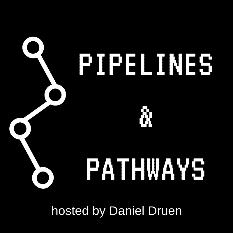 PIPELINES&PATHWAYS squRE 2 (2).png