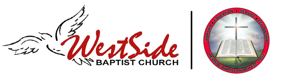 West Side Baptist