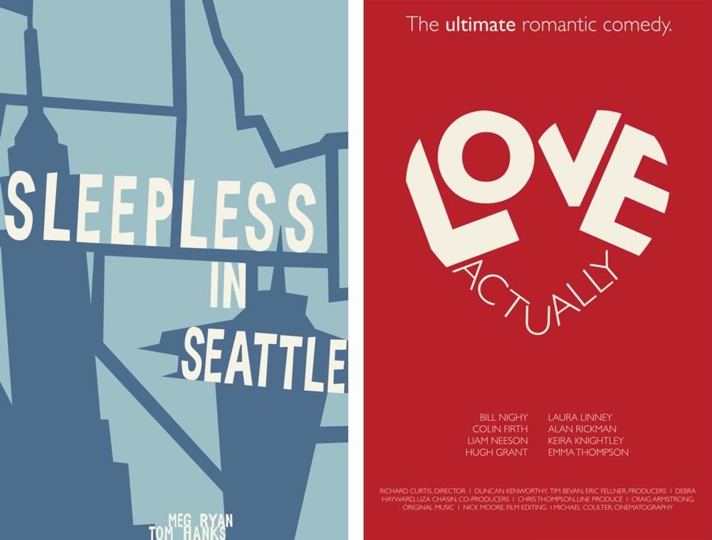 SleeplessInSeattle_MoviePosters_Two_1200.png