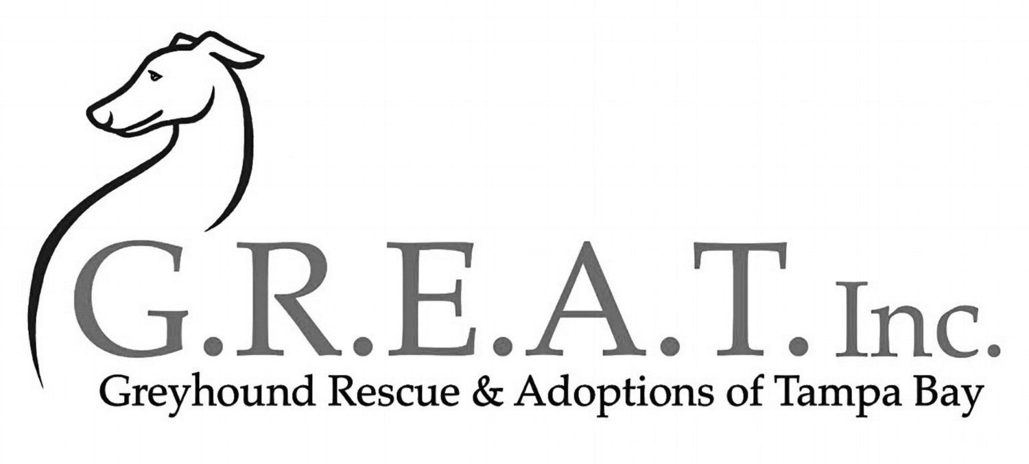 Greyhound Rescue & Adoptions of Tampa Bay, Inc.