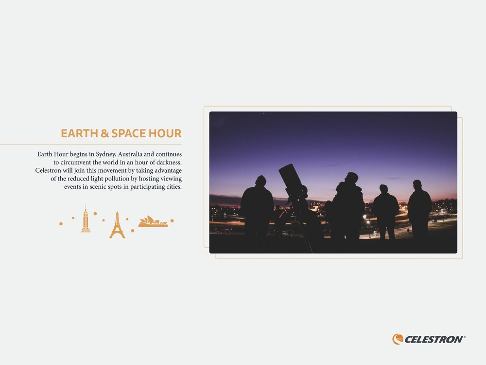 (Celestron) earth space hour (1).jpg