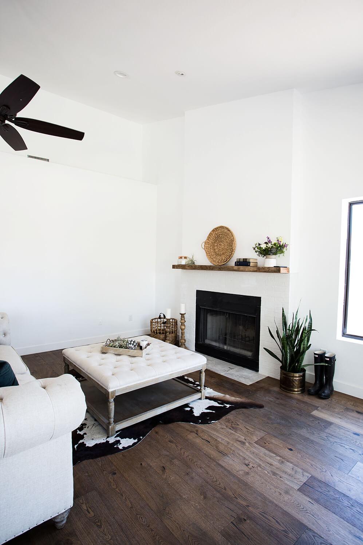Sonoran Desert Living - Project Tere