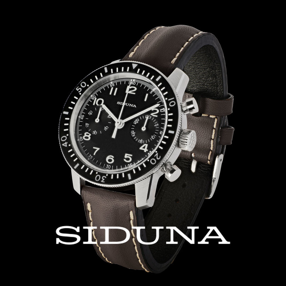 brands-siduna_1080x1080.jpg