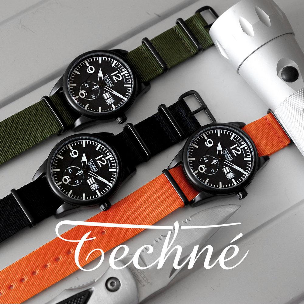 brands-techne_1080x1080.jpg