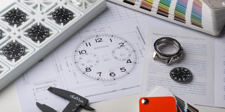 SIDUNA_workshop-design_dial.jpg