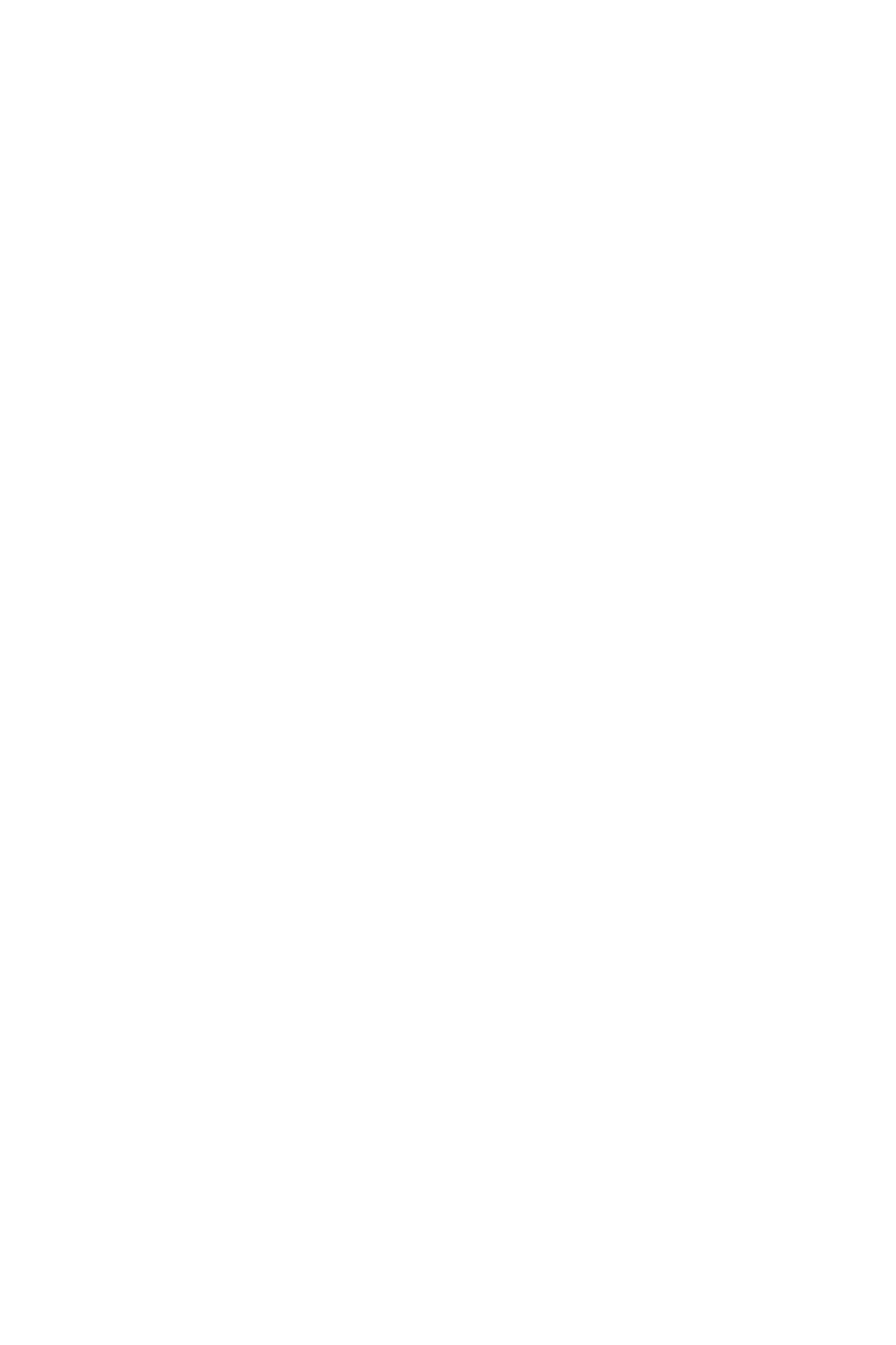 Masfino Chocolate Company
