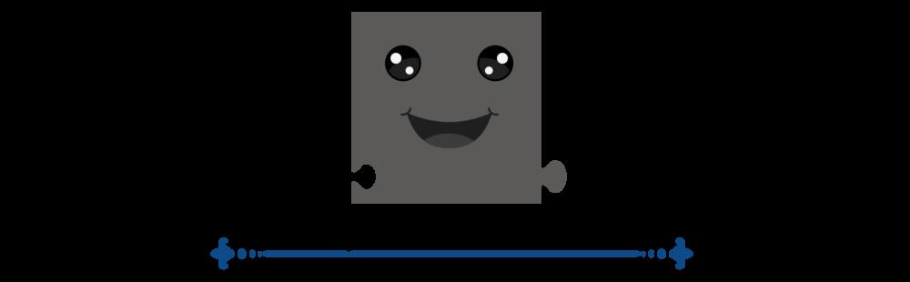 Block Character v1.0a edit.png