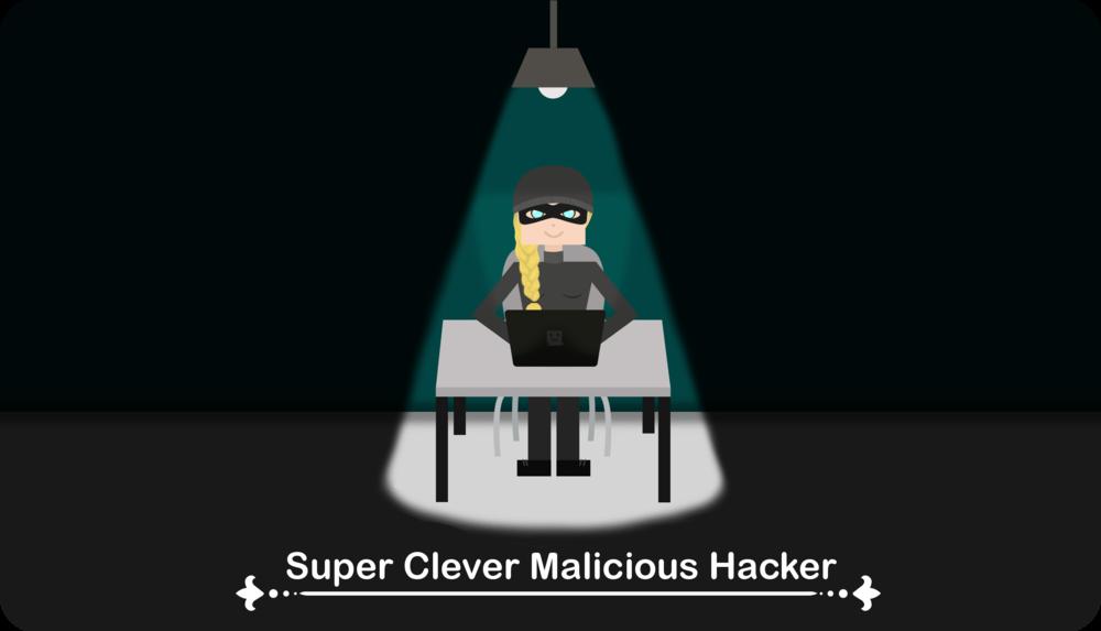 Hacker Normal v1.0 edit.png
