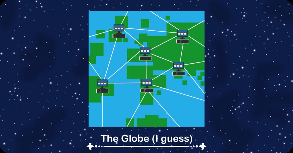 Globe v1.0 edit.png