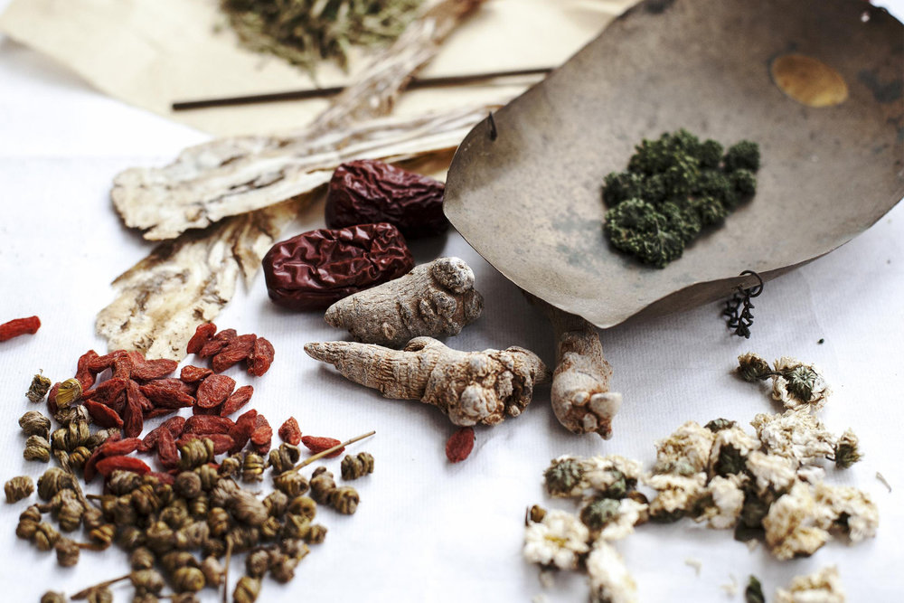 Herbal therapy   Herbal therapy is a complimentary branch of Chinese Medicine. Every prescription is individualized to best support the course of treatment. Each of our practitioners is skilled and knowledgeable in the prescription and application of herbal medicines.