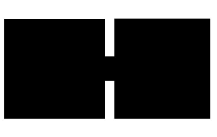 logo_dark.png
