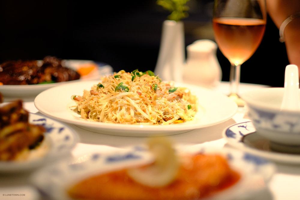 0002_3 Singapore Noodles.jpg