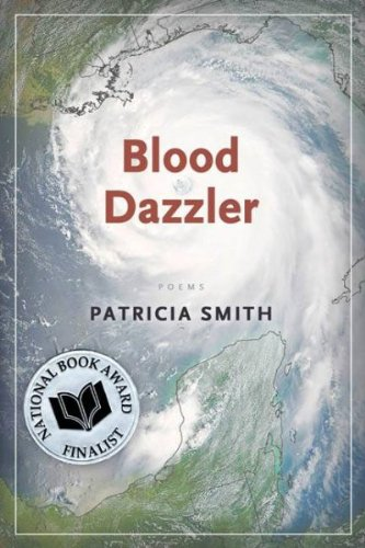 Patricia Smith - Check out the amazing Patricia Smith reading her poem