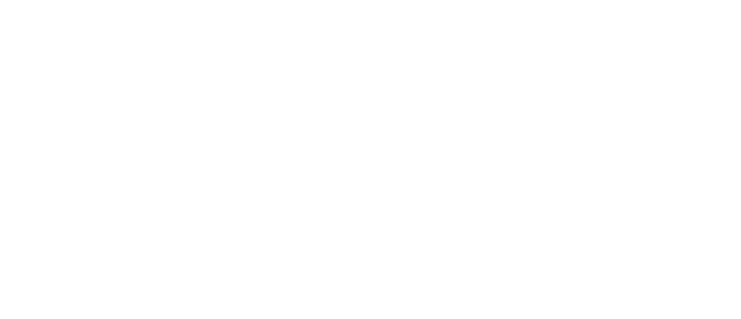 Pierre Gilson Jr.