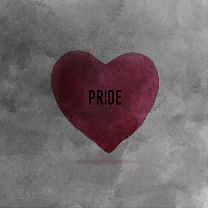 heart_pride.jpg
