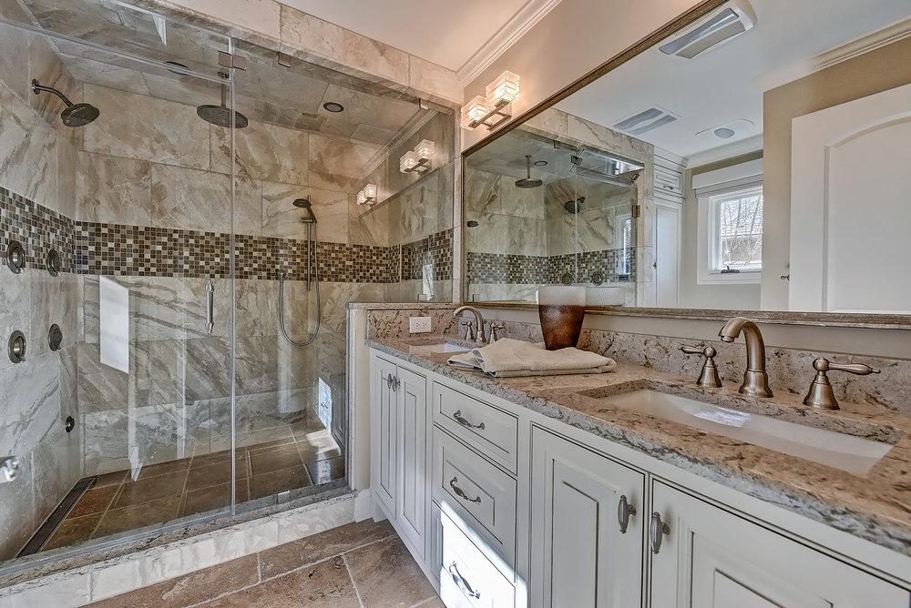 RES Interiors Jordan Master Bath Pic 1 2016.jpg