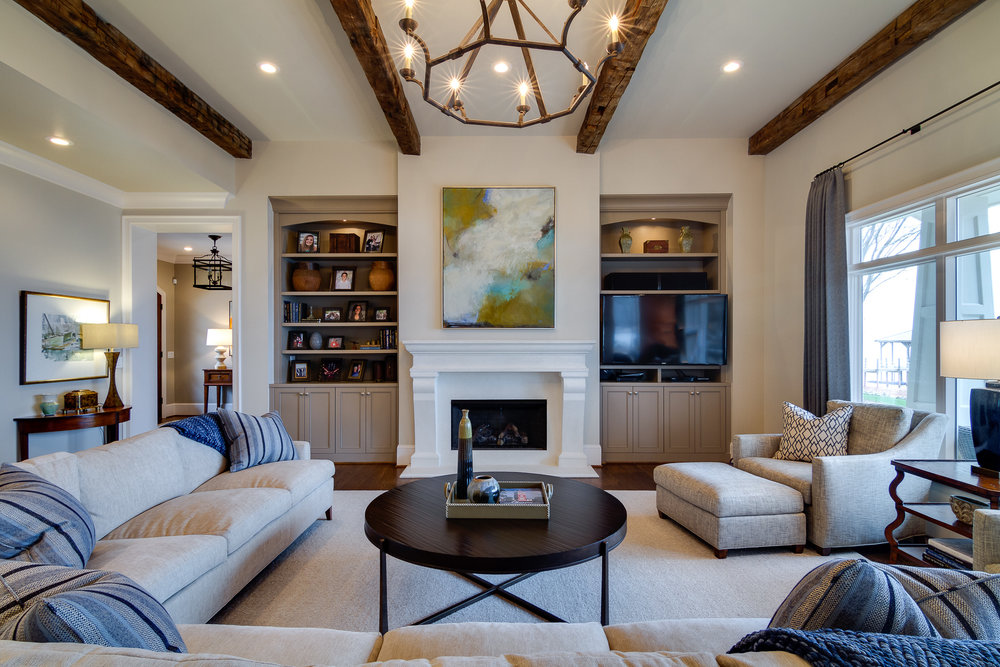 RES Interiors Washam Rd Family Room -Web-50.jpg