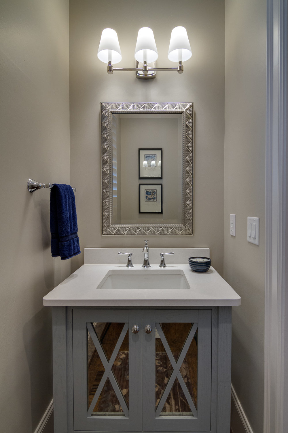 RES Interiors Washam Rd Bath Powder Room CabinetWeb-48.jpg
