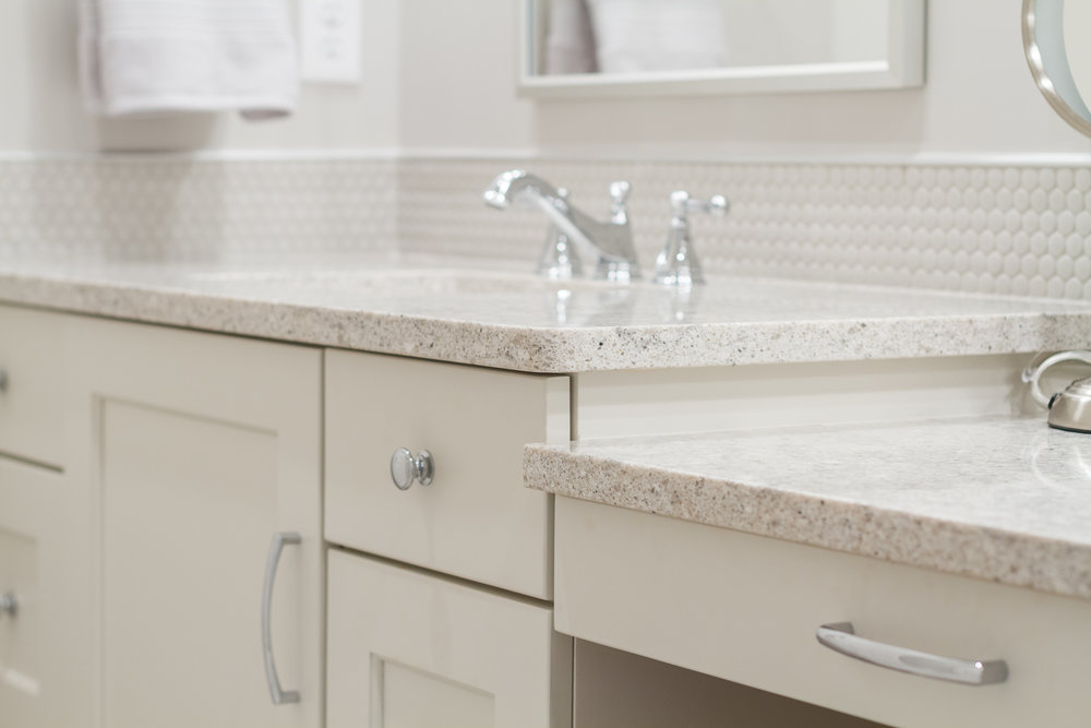 RES Interiors Washam Rd Bath Cabinet Countertop - Web-2.jpg