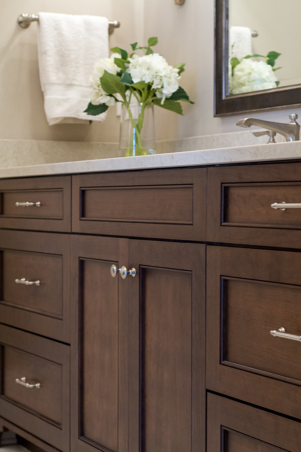 RES Interiors Washam Rd Master Bath Cabinet Detail Web-10.jpg