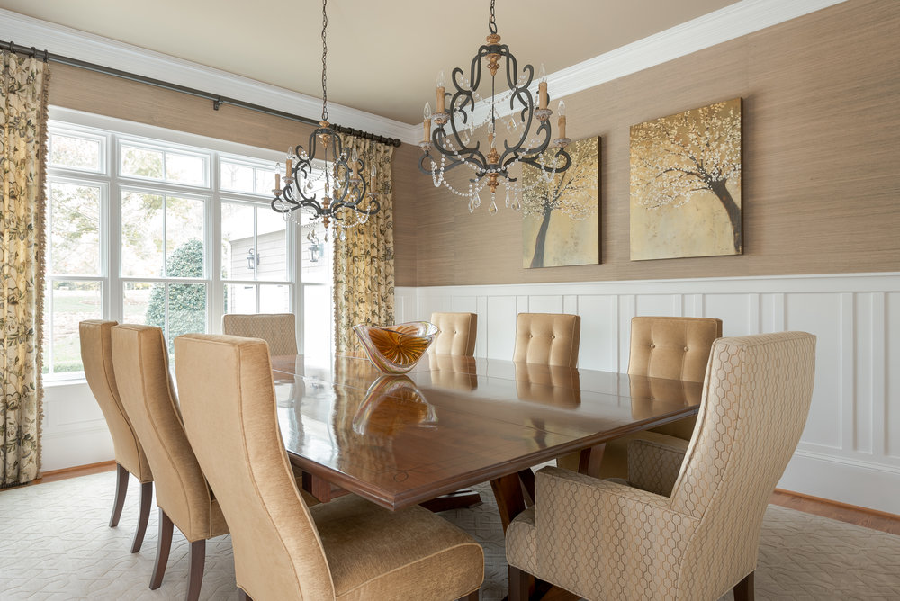 1 RES Interiors Dining Room Wide.jpg