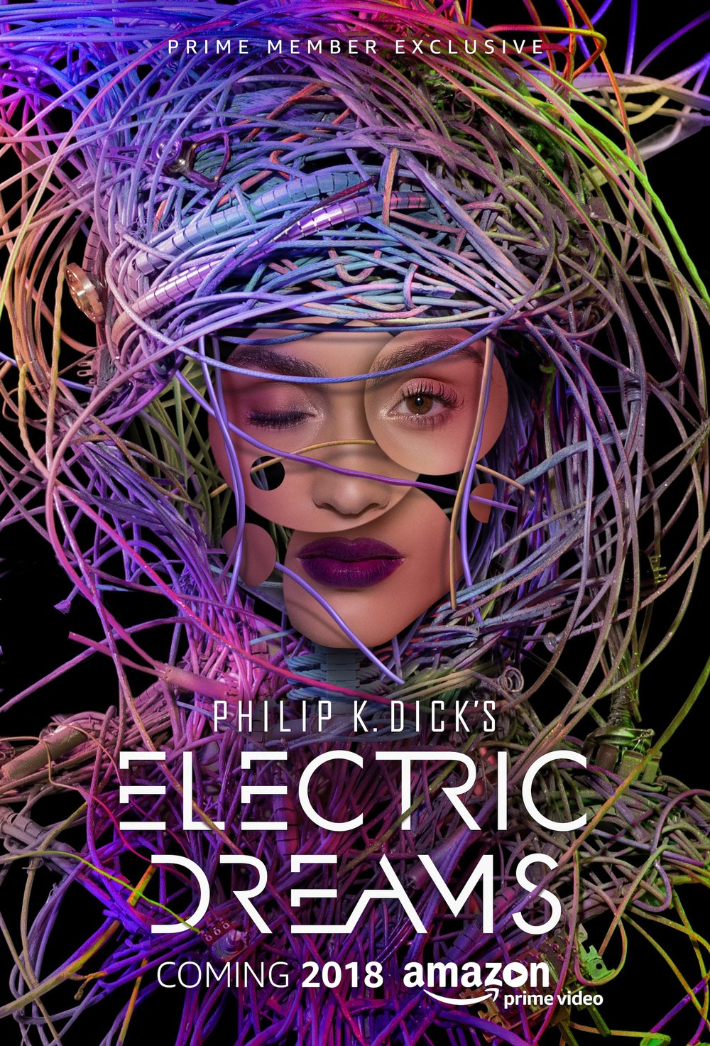 philip-k-dick-electric-dreams-poster.jpg
