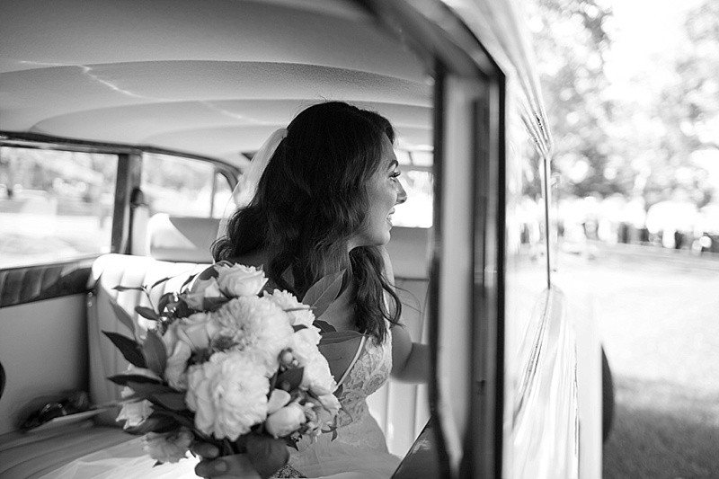 Matilda_Bay_Wedding1.jpg