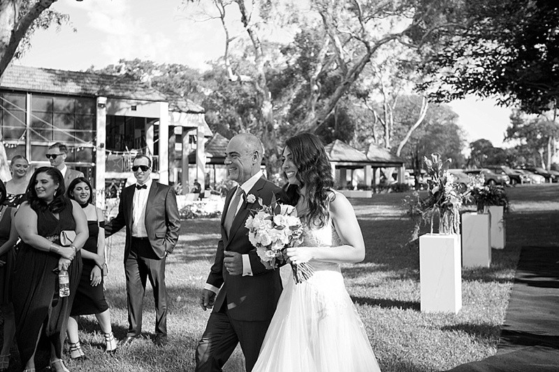 Matilda_Bay_Wedding2.jpg