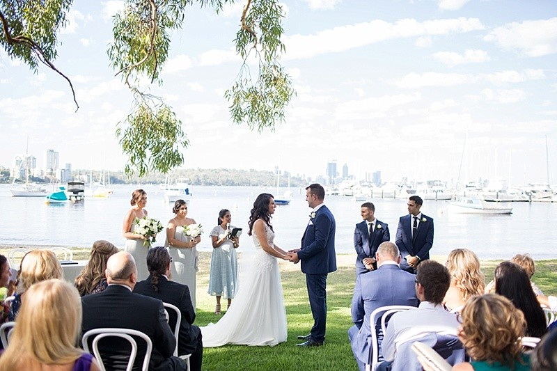 Matilda_Bay_Wedding3.jpg