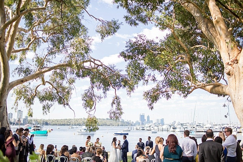 Matilda_Bay_Wedding4.jpg