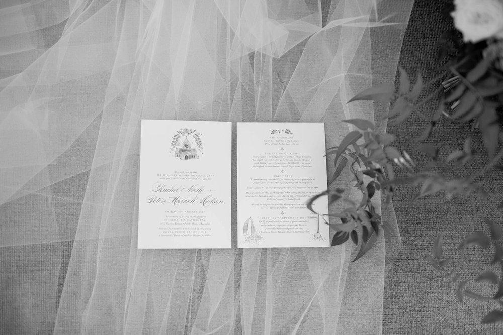 Royal_Perth_Wedding2.jpg