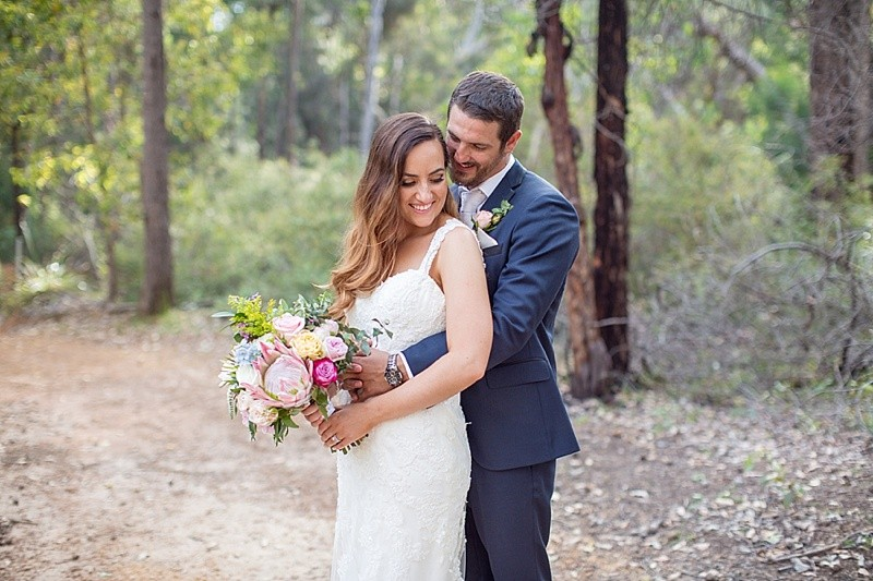 John_Forrest_National_Park_Wedding1.jpg