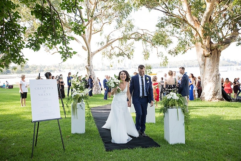 Matilda_Bay_Wedding5.jpg