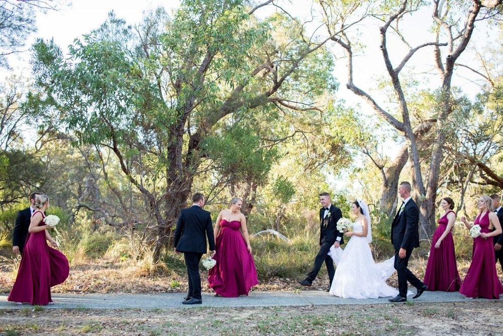 Lamont's_Bishop_House_Wedding1.jpg