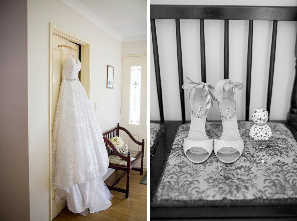 Lamont's_Bishop_House_Wedding2.jpg