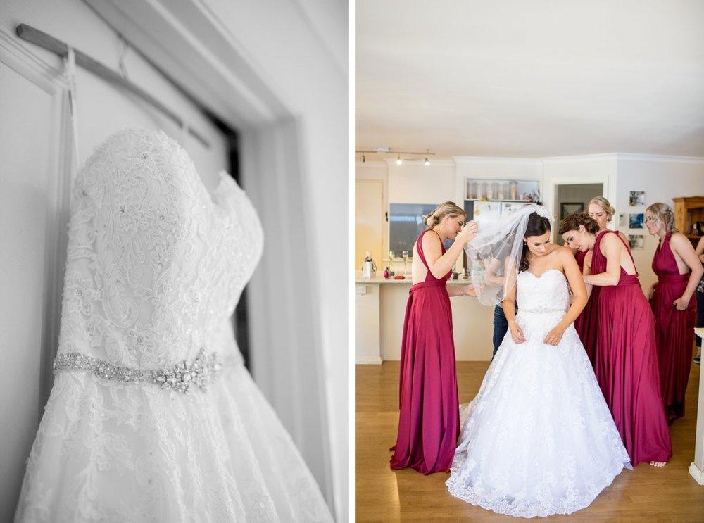 Lamont's_Bishop_House_Wedding4.jpg
