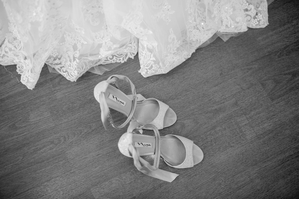 Lamont's_Bishop_House_Wedding5.jpg