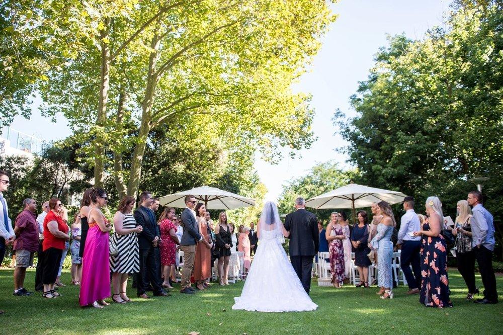 Lamont's_Bishop_House_Wedding15.jpg