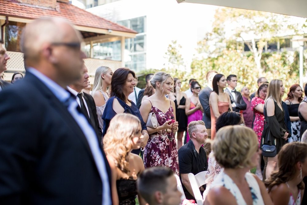 Lamont's_Bishop_House_Wedding16.jpg
