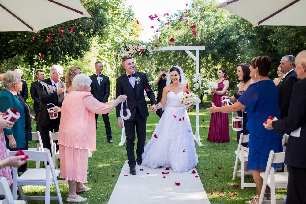 Lamont's_Bishop_House_Wedding18.jpg